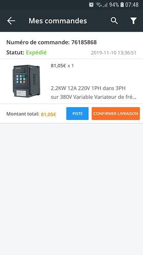Screenshot_20191122-074809_Banggood