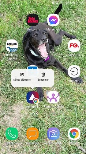 Screenshot_20201208-204537_Samsung Experience Home