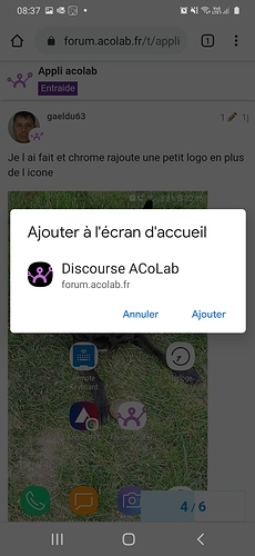 Screenshot_20201210-083711_Chrome
