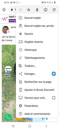 Screenshot_20201210-083656_Chrome
