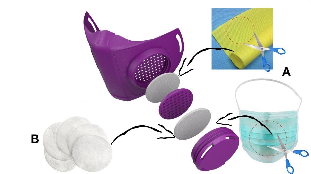 nanohack-mask-instructions.jpg